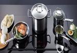 Bếp từ và bếp hồng ngoại cái nào tốt hơn?