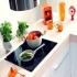 Cách mua bếp từ Bosch chính hãng