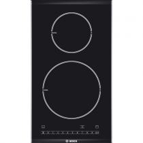 Bếp từ Bosch PIE375N14E