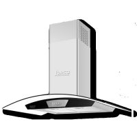 Máy hút mùi TA 2006C4 - 90cm