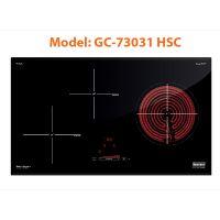 BẾP ĐIỆN TỪ GIOVANI GC-73031 HSC