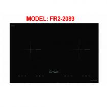 Bếp từ Faro FR2-2089