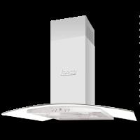 Máy hút mùi TA 2005P - 70cm