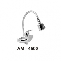 Vòi rửa bát AMTS 4500