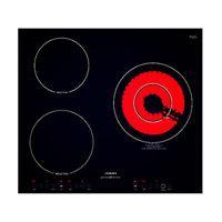 Bếp điện từ Munchen QA300I (QA-300-I)