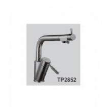 Vòi rửa bát AMTS TP2852