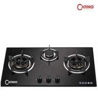 Bếp gas âm Catino CA-308