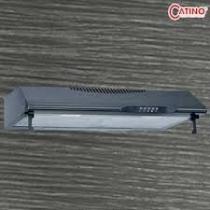 Máy hút mùi Catino CA-370TB