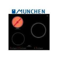 Bếp điện từ Munchen QA3