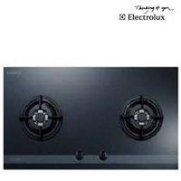 Bếp ga âm Electrolux EGG9425K