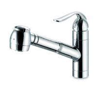 Vòi Rửa Bát Sobisung DSS 2123