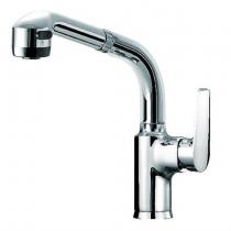 Vòi Rửa Bát Sobisung FFS 0722