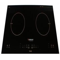 Bếp từ Taka TK-I02A