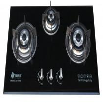 Bếp gas kính âm Arber AB 756A