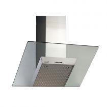 Máy Hút Mùi Cata Z-600 5P Glass