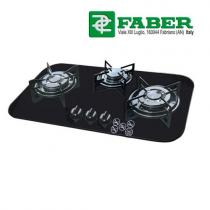 Bếp Ga Âm Faber FB-703BG