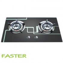 Bếp Gas Âm Faster FS-292A