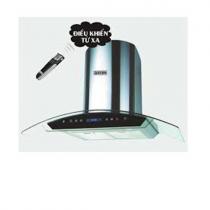 Máy hút mùi Giovani G-9304RS