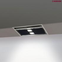 Máy hút mùi Nodor GTC L 600