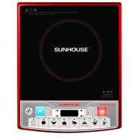 Bếp điện từ Sunhouse NK SHD6180