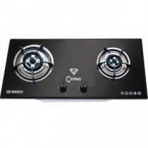 Bếp gas âm Catino CA Luxury X4