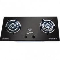 Bếp gas âm Catino CA Luxury X6