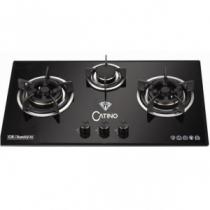 Bếp gas âm Catino CA-luxury x5