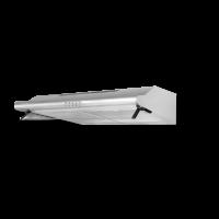 máy hút mùi TA 3007A - 60/70cm