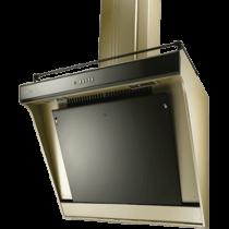 Máy hút mùi Fujioh MF 1100V