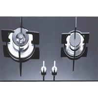 Bếp gas âm Faster FS-216S