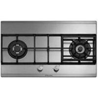Bếp gas âm Electrolux EHG7122X