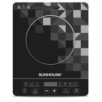 Bếp từ Sunhouse SHD-6871