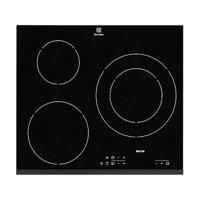 Bếp từ Electrolux EHH6332FSK