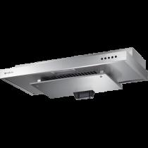 Máy hút mùi Fujioh SLM-600/700/900R/V