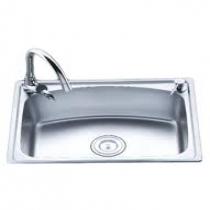 Chậu rửa TKS-4936