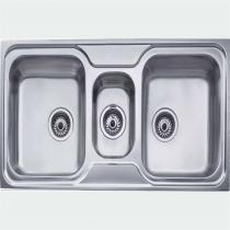 Chậu rửa bát Teka CLASSIC 2½