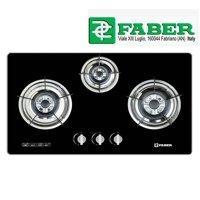 Bếp gas âm Faber FBA05G3