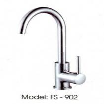 Vòi rửa bát Faster FS - 902
