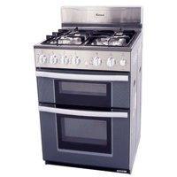 Bếp tủ Rinnai RSF-BM23