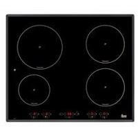 Bếp từ Electrolux EHH6332XOK